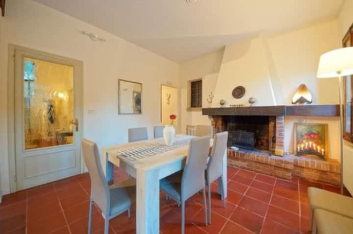 Treviso  Casa Magnolie WIFI