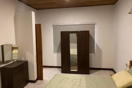 3 En-suite Bedroom Apartment in Takoradi, Beach Rd
