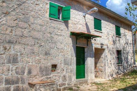 Eco Village Grabovac House #5 - Gornji Proložac