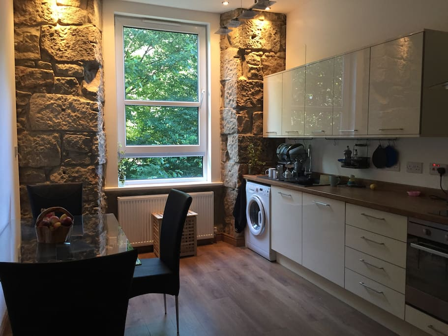Rooms To Rent Glasgow