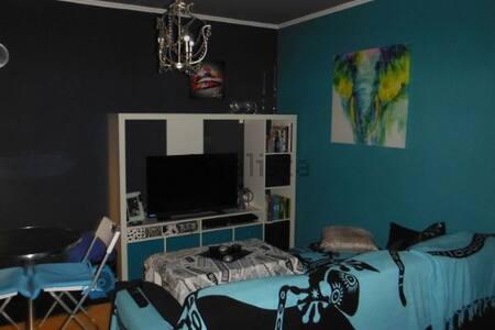 Apartamento Azul - Ciutadella de Menorca
