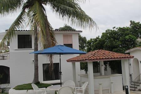 Casa en Acapulco Guerrero - Acapulco - Hus