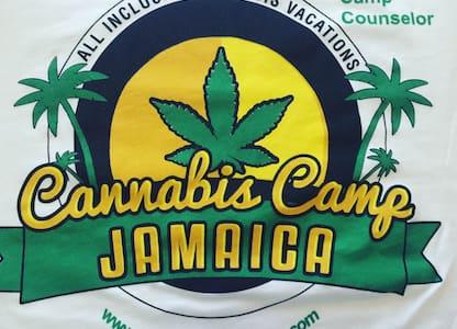 Gemni Villa Montego Bay Jamaica