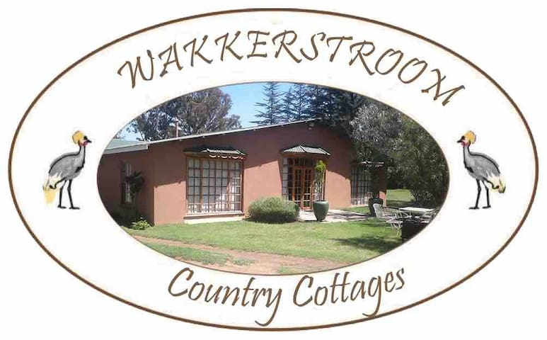 Wakkerstroom Country Cottages