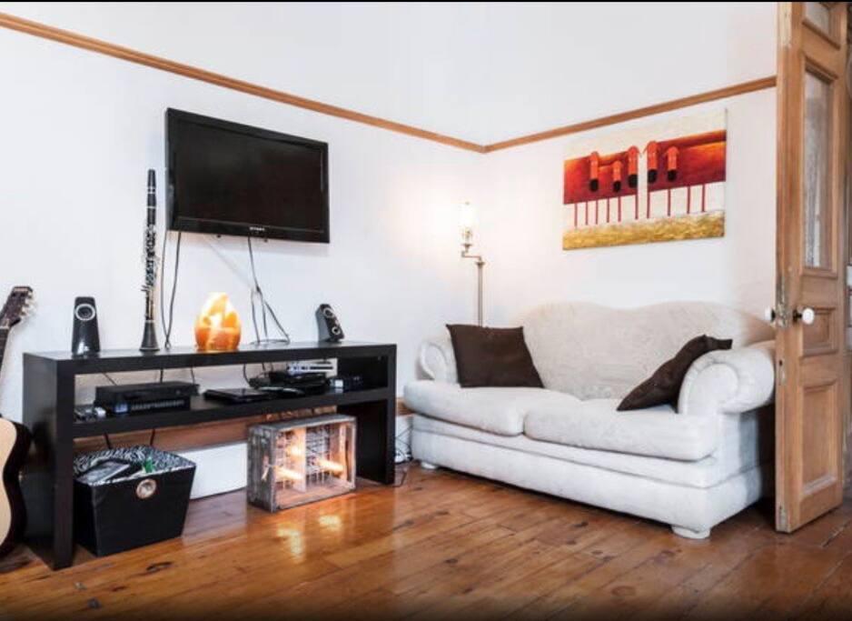 Chambre au coeur du centre ville appartements louer - Chambre a louer montreal centre ville ...