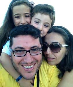 www.lacasadininna.it - Ariano Irpino