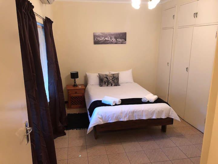 Casa Leitao Lodge - Apartment 7