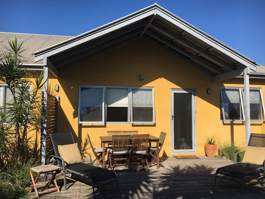 Dog Friendly Houses To Rent Wollongong