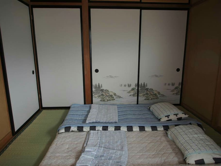 numazu dating site Your discount pass to enjoy the relaxed comfort of the romancecar with  reserved only seating see the website for fares, sales locations and other  information.