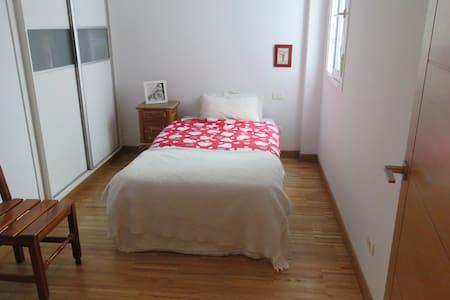 Las Canteras - Las Palmas de Gran Canaria - Apartmen