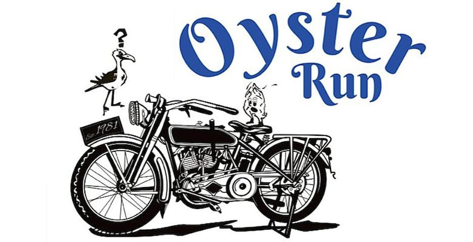 Oyster Run Camping & Hot Breakfast