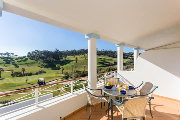 3 bedroom villa priv. pool #17 Quinta da Encosta