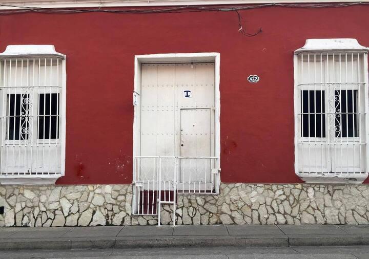 Casa Nenita (Room # 2)
