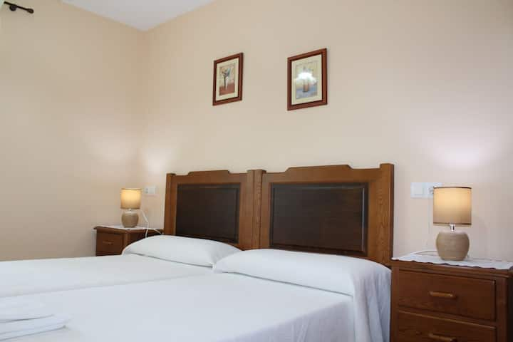 Playas Castropol- Apartamentos Casa Cerolleiro 4