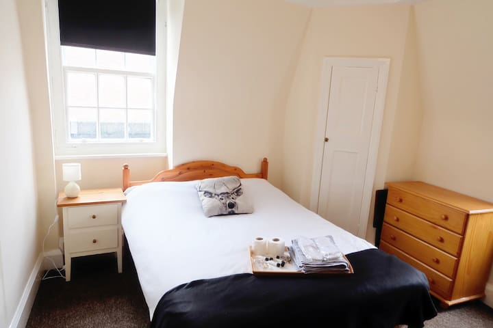 Room in a Listed HOXTON/SHOREDITCH Pub in ZONE 1