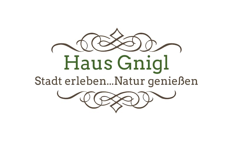 Salzburg Haus Gnigl 3 Zimmer inkl. Endreinigung