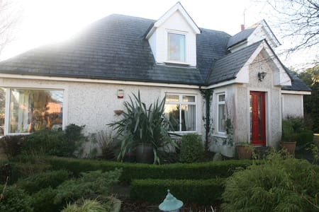 Beautiful 3 bed house;