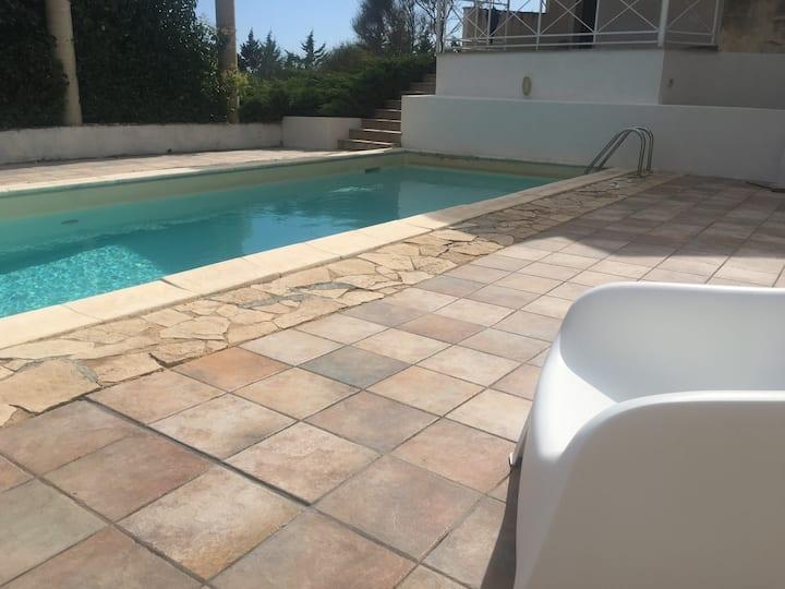 Stria House per vivere la Sicilia !!