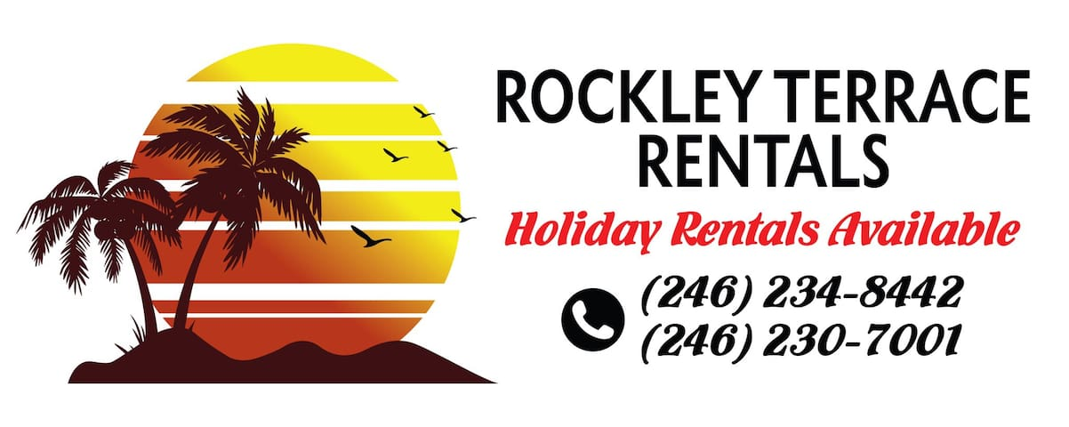 Rockley Terrace Rentals