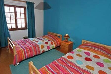 Gästezimmer Golphino - Madalena - Casa de hóspedes