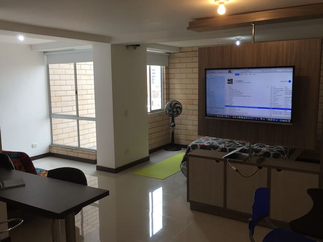 The Top 20 Lofts for Rent in Medell n  Colombia   Airbnb  Antioquia   Colombia. The Top 20 Lofts for Rent in Medell n  Colombia   Airbnb