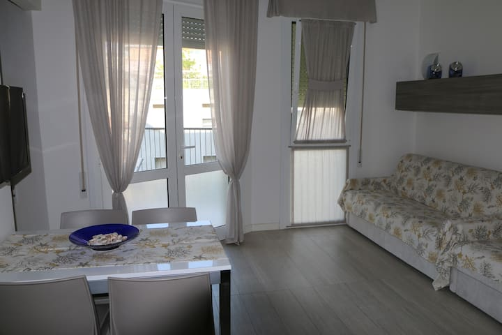 Monolocale 30Mt from the beach - Lido di Jesolo - Apartamento