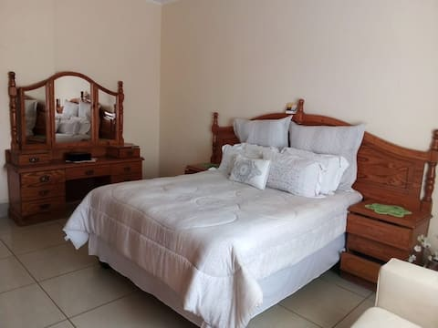 Truly rural Gauteng experience visit us and enjoy
