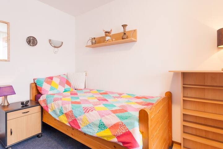 cheap room for rent enschede