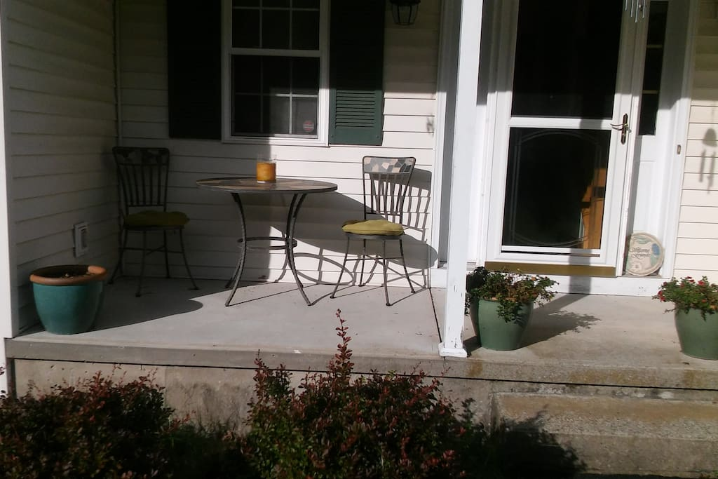 ballston spa chat rooms - private room for $65 my place is a 5 min drive to spac and 10 min to the track it is within walking distance of ballston spa.