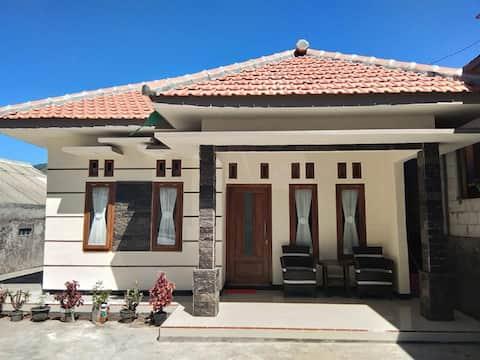 Villa Tengger Asri 7 Gunung Bromo