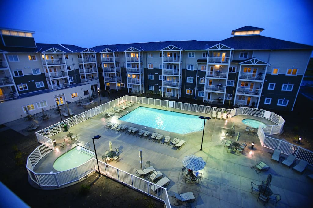 Long Beach Wa 2 Bedroom 1 Apartments For Rent In Long Beach Washington United States