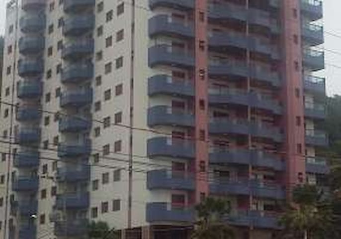 # apartamento ideal para família que quer conforto