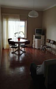 Bel appartement à Pombal centre - Pombal - Byt
