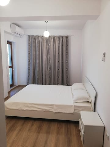 Rivera Apartments - Premium Accomodation 6