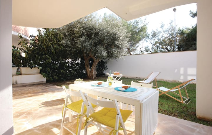 Holiday cottage with 3 bedrooms on 100m² in S.C Camerina -RG-