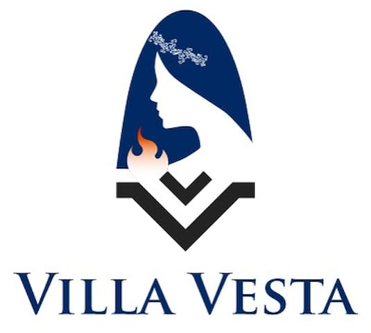 Affittacamere Vesta