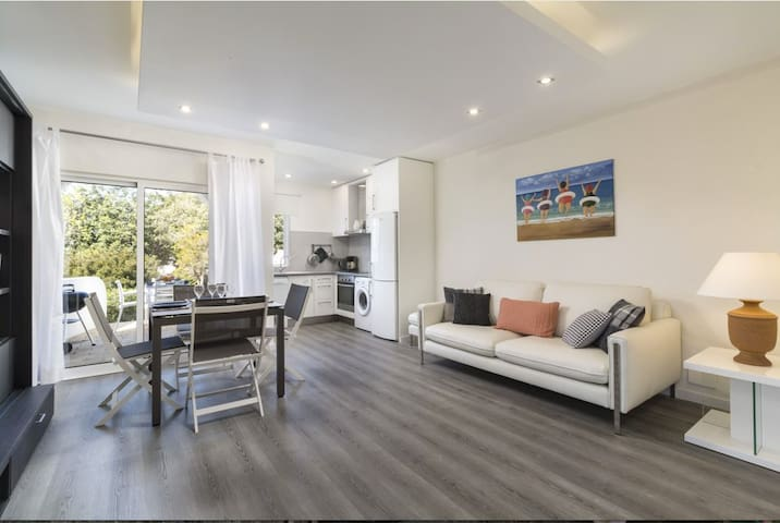 Casa Veronic