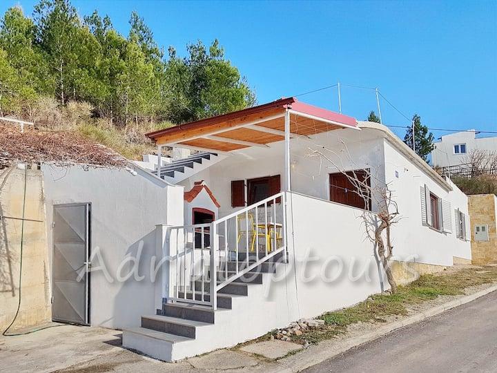 Kuća za odmor - Stanići