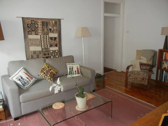 CLOVELLY Mundarrah Street- L'Abode. - Clovelly - House