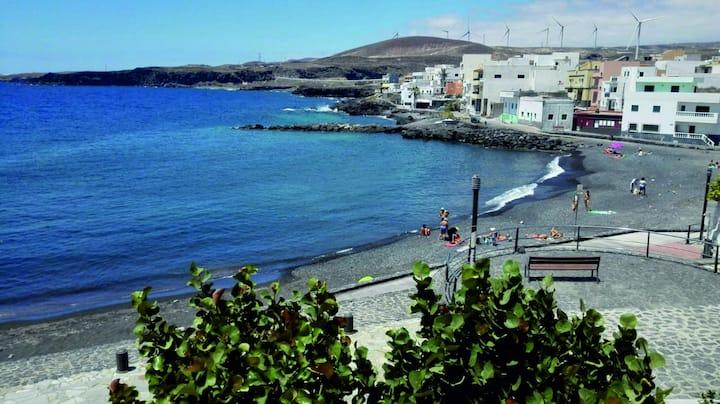 Marina Sol Tenerife