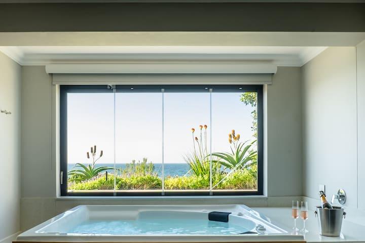 Doug's Villa