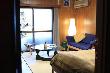 NEW/1DB/1min St/Best Location for Tokyo trip #1 - Sumida-ku