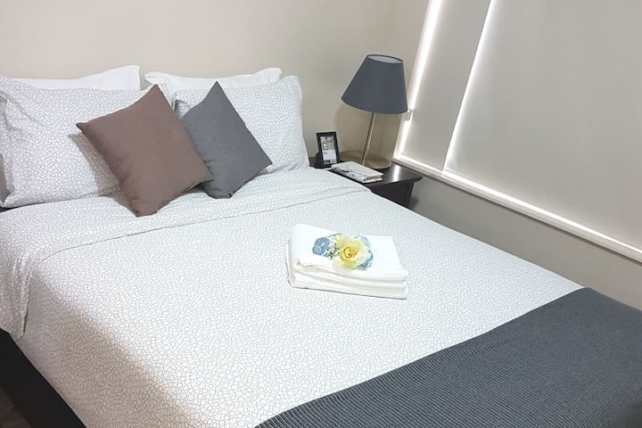 Ovations Suites Short Term Rentals (accommodate 6)