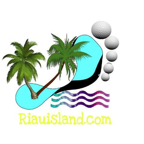 Riauisland.com