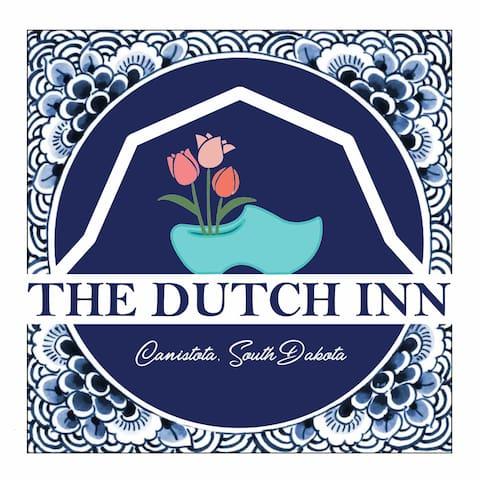 The Dutch Inn