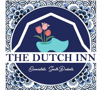 The Dutch Inn