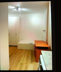 Comfortable rent near medical uni