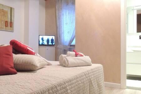 B&b Melanella offre camere Paestum - Capaccio