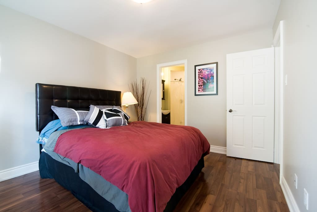 Rent A Room In Toronto With Own Bathroom