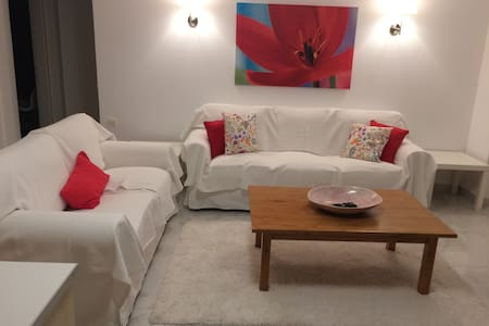 Lovely Apartment in Prime Location - Kos - Wohnung